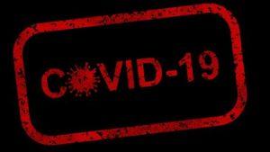 CovidVih Prevención combinada del covid19