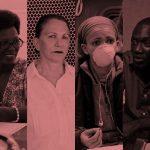 Coronavirus : les associations communautaires se mobilisent !