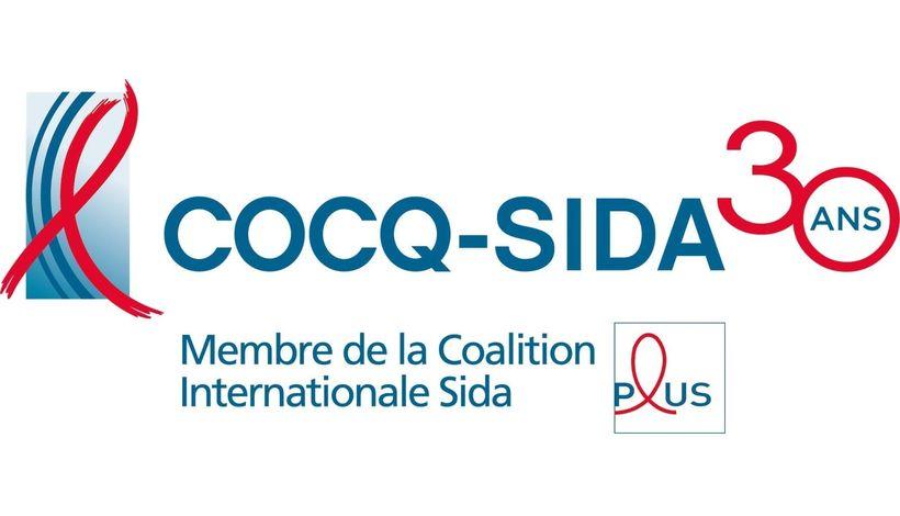 Covid-19 : la Plateforme Amériques-Caraïbes de Coalition PLUS demande l'accès équitable au vaccin !