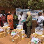Coronavirus : Coalition PLUS met en place un fonds d'urgence