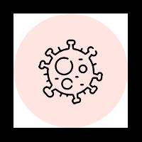 abc covid 19 - vacunas con vector viral